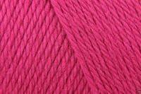 Caron Simply Soft Acrylic Aran Knitting Wool Yarn 170g - 9764 Fuchsia